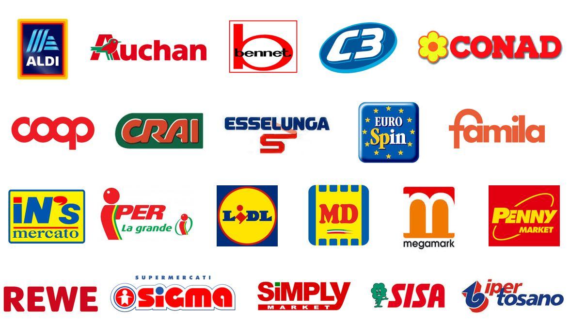 clienti retail