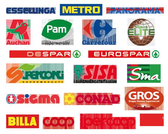 Ci sono oltre 100 centrali di acquisto in Italia. 100 Buyer potenziali per ogni categoria. Ecco come approcciarli
