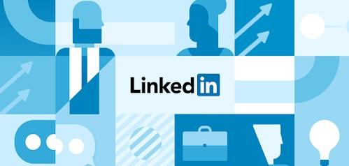 Come utilizzare al meglio LinkedIn nel B2B della Grande Distribuzione
